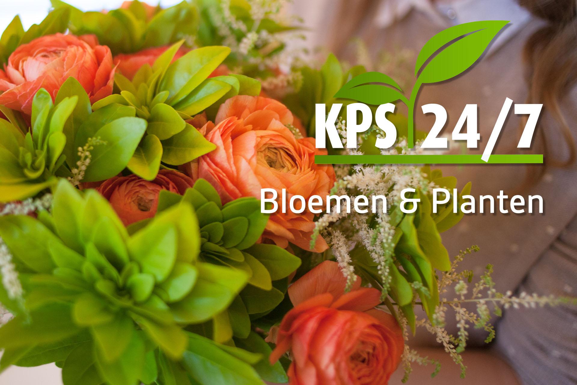Door de bloemen weg in te slaan wordt het aanbod van KPS 24/7 een stuk breder, waardoor klanten een totaalpakket aangeboden krijgen. Door deze uitbreiding ontstaat er één marktplaats waarbij klanten de mogelijkheid hebben om de volledige inkoop te kunnen doen tegen een marktconforme prijs.
